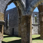 Bermuda-Unfinished-Cathedral-TravelXena-18