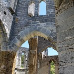 Bermuda-Unfinished-Cathedral-TravelXena-19