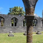 Bermuda-Unfinished-Cathedral-TravelXena-22