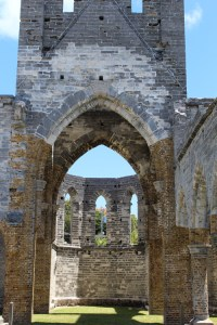 Bermuda-Unfinished-Cathedral-TravelXena-26