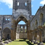 Bermuda-Unfinished-Cathedral-TravelXena-27