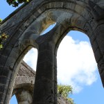 Bermuda-Unfinished-Cathedral-TravelXena-35