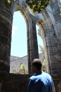 Bermuda-Unfinished-Cathedral-TravelXena-39