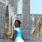Bermuda-Unfinished-Cathedral-TravelXena-41