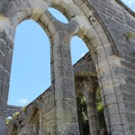 Bermuda-Unfinished-Cathedral-TravelXena-43