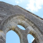 Bermuda-Unfinished-Cathedral-TravelXena-45