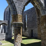 Bermuda-Unfinished-Cathedral-TravelXena-5