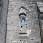 Bermuda-Unfinished-Cathedral-TravelXena-54