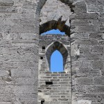 Bermuda-Unfinished-Cathedral-TravelXena-55