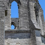 Bermuda-Unfinished-Cathedral-TravelXena-58