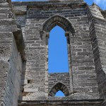 Bermuda-Unfinished-Cathedral-TravelXena-59