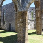Bermuda-Unfinished-Cathedral-TravelXena-6