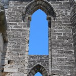 Bermuda-Unfinished-Cathedral-TravelXena-60