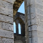 Bermuda-Unfinished-Cathedral-TravelXena-63