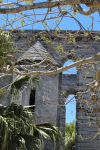 Bermuda-Unfinished-Cathedral-TravelXena-66