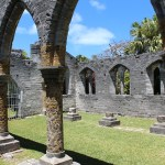 Bermuda-Unfinished-Cathedral-TravelXena-8