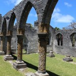 Bermuda-Unfinished-Cathedral-TravelXena-9