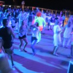 Glow-Party-Norwegian-Breakaway-9