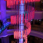 Norwegian-Breakaway-Chandelier-Pink-Purple-TravelXena-2
