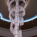Norwegian-Breakaway-Chandelier-White-TravelXena-5
