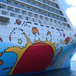 Norwegian-Breakaway-Peter-Max-Painting-TravelXen