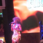 Rosie-Tina-Turner-Norwegian-Breakaway-TravelXena-9