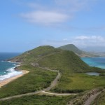 St-Kitts-Caribbean-Atlantic-Ocean-Caribbean-Sea-Travel-Xena-1