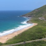 St-Kitts-Caribbean-Atlantic-Ocean-Caribbean-Sea-Travel-Xena-6