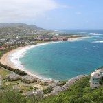 St-Kitts-Caribbean-Travel-Xena-105