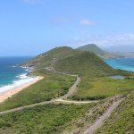 St-Kitts-Caribbean-Travel-Xena-109