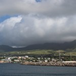 St-Kitts-Caribbean-Travel-Xena-2