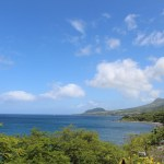 St-Kitts-Caribbean-Travel-Xena-30