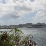 St-Kitts-Caribbean-Travel-Xena-7
