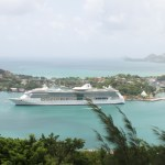 St-Lucia-Royal-Caribbean-Jewel-of-the-Seas-TravelXena-5