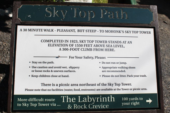 Labyrinth-Mohonk-Mountain-House-TravelXena-1