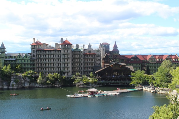 Mohonk-Hiking-Trail-Travel-Xena-77