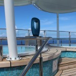 2-Hottubs-Vibe-Club-Norwegian-Getaway-TravelXena