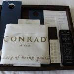 Miami-Conrad-Hotel-Room-TravelXena-18