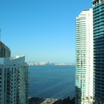 Miami-Conrad-Hotel-Room-TravelXena-39