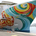 Norwegian Getaway St Thomas USVI TravelXena 3