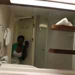 Room-10403-Norwegian-Getaway-TravelXena-4