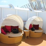 Small-Covered-Cabanas-at-Vibe-Norwegian-Getaway-TravelXena