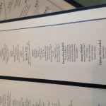 Harney and Sons Menu Millerton NY Travel Xena 9