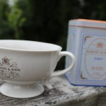 Harney-and-Sons-tea-on-deck-Travel-Xena-16