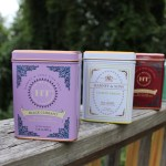 Harney-and-Sons-tea-on-deck-Travel-Xena-19