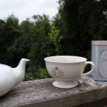 Harney-and-Sons-tea-on-deck-Travel-Xena-4