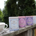 Harney-and-Sons-tea-on-deck-Travel-Xena-5