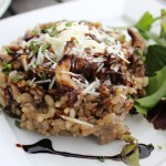 Lunch-Mushroom-Brown-Risotto-2