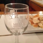 Millbrook Winery Tasting and Tour Travel Xena 8