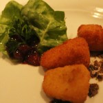 Fried-Brie-Appetizer-Manhattan-Room-TravelXena-2